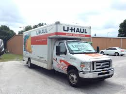 100 Truck Rentals For Moving Is Uhaul Rental The Most Trending Thing WEBTRUCK
