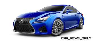 2015 Lexus RC F Colors And Wheels Visualizer 25 Fire Truck Partscenterpop In Fss Wheel Simulator 2015 Lexus Rc350 Colors Visualizer F Sport Vs Standard 38 Pacific Dualies 293608 16 Stainless Steel Wheel Simulator Rear Tag 2017 Jaguar Fpace Suv Usa Colros Wheels 6 The Group Cragar Built For Real American Muscle Euro 2 With G27 Steering Wheel And Feelutch Mayhem Wheels Visualizer Aftermarket Phoenix Usa Gq64 Chrome Dually Autoplicity Racing Classic Custom Vintage Applications Available