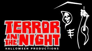 Halloween City Yuba City Hours by 98 Rock Listen Live