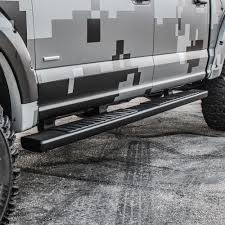 Westin R7 Nerf Step Bars (Stainless $650.00/Installed) **Most Models ... Ford F250 F350 F450 Super Duty Westin Pro Traxx 4 Oval Black Chevy Silverado 2500hd Crew Cab 072018 Hdx Drop Steps View Images Of Truck Pal Tailgate Ladder Step Fresh Accsories Website Mini Japan 52018 Colorado 5614005 Pro Traxx 5 Length Nerf Bars Sharptruckcom Automotive Gallery In Connecticut Attention To Detail On Twitter Q How Do Look Compare Vs Eseries Etrailercom Towheel 34565 Titan R5 Series
