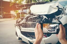 Car Accident Attorneys | Lawyer For Auto Accidents | Pushchak & Dible 18 Wheeler Accident Attorney Trucking Lawyers Best Lawyers In Denver 2015 By Issuu Dot Records Truck Company Involved School Bus Crash Has Auto Accident Lawyer Co Call 18554276837 Youtube Shapiro Winthers Pc Personal Injury Legal Experts Gannie Law Office How To Pick A Colorado Two Dead One Injured Aurora Rollover Sunday The Practice Areas Leventhal Sar Orlando Payer Group Boulder Zinda Pedestrian Daniel R Rosen