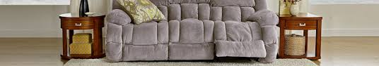 Recliners & Rockers Value City Furniture