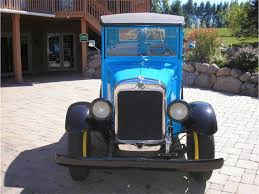 100 Vintage Tow Trucks For Sale 1928 Graham Bros Truck For ClassicCarscom CC1082379