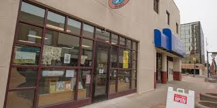 Battle Creek Books Looking For New Owners By March Portage Theater Group Patio Not Kalamazoo Civic Theatre Home Facebook Animal Rescue Get Popcultured Storytime Barnes Noble 29 Jul 2017 Tv Hoarders Host To Visit Wmuk Christina Reed Bndm130 Twitter Things To Do July Akron Arts Expo Ballet In Firestone Park Jason Preuss Patteroprint On Have You Bought Your Tom Hanks Book Weekend Picks For The Parent March 1012 Kzookids Red Mango Closed 18 Photos Ice Cream Frozen Yogurt 6118 Recently Verified Sightings Butterflies And Moths Of North America