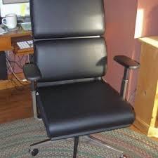 Tempur Pedic Office Chair Tp8000 by Pedic Office Chair Tp4000