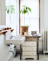 Small Half Bathroom Decorating Ideas Half Baths Tiny Powder Room ... Bold Design Ideas For Small Bathrooms Bathroom Decor 60 Best Designs Photos Of Beautiful To Try 23 Decorating Pictures And With Tub Foyer Gym 100 Ipirations Toilet Room Makeover Reveal Clever Storage Kelley Nan 6 Easy Rental Realestatecomau