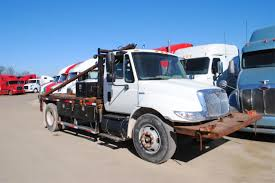 International 4300 Flatbed Trucks In Tennessee For Sale ▷ Used ... Gin Pole Truck F250 67 Pinterest Intertional 4300 In San Angelo Tx For Sale Used Trucks On Aframe Boom For Vehicle Scavenge Huge Things 6 Steps With Pictures West Kansas Picking Trip March 2016 Midwest Military Hobby W Equipment Bucket Derrick Digger Trailers Pole Zyt China Petroleum Energy Products 2005 Mack Cv713 Granite Ta Truck Freeway Sales How To Build A Gin Block The British Cstruction Forum 2007 Western Star 4900 Twin Steer For Sale 11086 Kenworth Model T800 Tandem Axle On Auction Now At Southwest Rigging