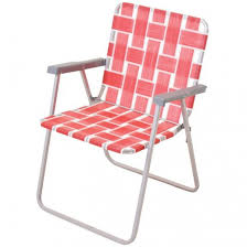 Folding Aluminum Lawn Chairs - Chair Design Ideas - Yosepofficial.info Patio Chairs At Lowescom Charleston Classic Alinum Folding Green Lawn Chair Plastic Recling Lawn Homepage Highwood Usa Lafuma Mobilier French Outdoor Fniture Manufacturer For Over 60 Years Webbed Chair Reweb A Youtube Lawnchair Webbing Lawnchairwebbing Vintage Double Barrel Arm Sale China Giantex Beach Portable Camping Steel Frame Wooden Chaise Lounge Easy With Wheels Brusjesblog Shop Costway 6pcs Webbing