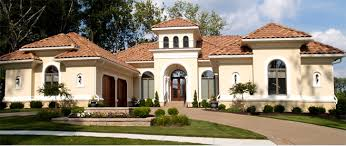 tile roofs residential and commercial crown roofing