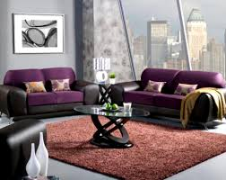 living room terrific cheap living room furniture under 300