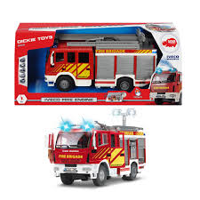 Dickie Toys - Light And Sound IVECO Fire Engine | EBay Fire Department Town Of Washington Eau Claire County Wisconsin Us 1mm 74 Isla Morada Islamorada Florida Truck Mailbox Vw Volkswagen Mailboxfire Truck Mailboxgolf Cart Mailboxvehicle Folk Art Hose Company Wood Planter Santas Mailbox Open For Business At San Carlos Park Fire Districts Classic Firetruck Mailbox Animales Pinterest Firetruck Handmade Custom Wooden Functional Fed Exl Etsy Vischer Ferry Eta 625 Simple Yet Attractive Home Design Styling This For My Local Fighters Museum Is Made To Look Like Above The Rim Otr Trains Planes Trucks And Computers Chasing Fire Engines Matthew Dicks