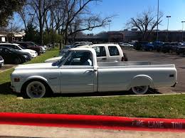 Hot Rods, Muscle Cars, Customs... | Page 139 Craigslist Atlanta Used Cars Appliances And Fniture For Sale By Trucks For Near Buford Sandy Springs Ga Las Vegas Owner 1920 New Car Specs Cheap On Go Muddin With This Official What B5 S4s Are Listed On Now Thread Page 2 Kentucky 2018 2019 Reviews Vehicle Scams Google Wallet Ebay Motors Amazon Payments Ebillme Pickup By Best 2017 48 Atlanta Diesel Dig
