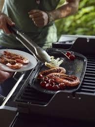 cuisine barbecue gaz barbecue gaz weber matériel cuisine villefranche sur saône