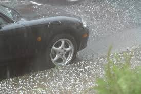 Is Hail Damage To My Car Covered By Insurance? The Right Company For The Job York Place Online Buy Salvage Cars From Insurance Companies New Car Models 2019 20 Commercial Truck 101 Owner Operator Direct Box Peninsula General Archives Farmers How To And Protect Your Family Canal Ad Campaigns Tow Virginia Pathway Easy Semi Nevada Trucking Industry Haulers Otr Await Csa Changes Transport Topics