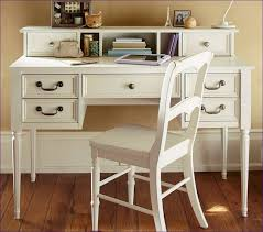 Pottery Barn Bedford Office Desk by Furniture Fabulous Pottery Barn Office Supplies Pottery Barn