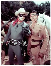 lone ranger tonto kemosabe the lone truther the holocaust and the of kentucky