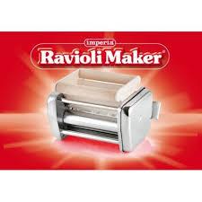 machine à pâtes imperia achat vente neuf d occasion