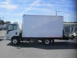 100 Npr Truck 2016 ISUZU NPR Atlanta GA 118147878 CommercialTradercom
