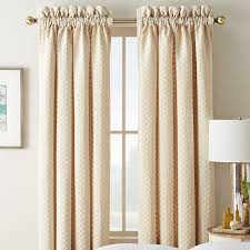 Cheap 105 Inch Curtains by Custom Made Rod Pocket Curtains And Drapes From Selectblinds Com