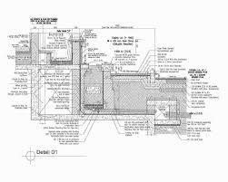 100 750 Square Foot House Sq Ft Floor Plan Elegant 1700 Plan