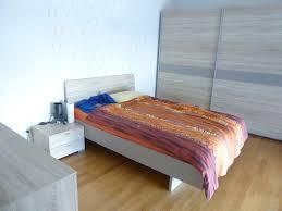 schlafzimmer schrank bett kommode usw kaufen auf ricardo