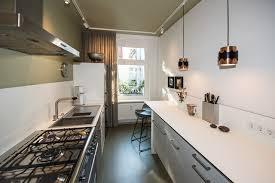 küche berlin prenzlauer berg contemporary kitchen