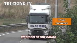 Trucking TV 1 - YouTube Best Apps For Truckers In 2018 Awesome The Road Ice Cancelled Or Returning Season 11 Keep On Truckin Inside Shortage Of Us Truck Drivers Is History Channel Planning To Make 12 Outback Wallpapers Tv Show Hq Pictures Trucking Live Wednesday 8 February 2017 Youtube New Series Launches This Week Commercial Motor Worlds Toughest Trucker Alchetron Free Social Encyclopedia Ride Along With A Trucker Episode 5 Feat Jamie Daviss Rotator John Rogers