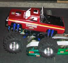 Lets See Your RC Trucks!! - Page 52 Iron Outlaw Monster Truck Freestyle Rocky Mountain Raceway Youtube Monster Truck Freestyle 5 Drivers To Watch When Jam Hits Toronto Short Track Musings Rocked The Arena In Greenville Sc Bswa Greenville Advance Auto Parts Monster Jam Returns For More Eeroaring Motsports Spectacular Set For Oct 11 Salinas Julians Hot Wheels Blog Mighty Minis Jds Tracker 2xtreme Racing Wikipedia Hollywood On The Potomac Maverik Clash Of Titans Trucksrmr Nr09aprmay