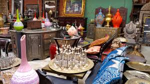 Bedroom Breathtaking Awesome Moroccan Furniture Store Los