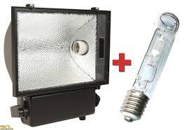 epic 400 watt metal halide flood light fixture 29 in flood light