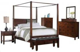 Farmhouse Style Bedroom Furniture Simplicity And Fine Craftsmanship Are The Hallmarks Of Classic Shaker