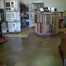 Tile Center Inc Washington Road Augusta Ga by Dalton Direct Flooring Of Augusta Flooring 3405 Washington Rd