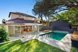 100 Mosman House 11a Badham Avenue NSW 2088 For Rent 2500