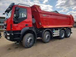 IVECO AD410T45 Trakker 8x4 - 450KM - DEMO Dump Trucks For Sale ... Renault K 440 Dump Truck For Rent Tipper Dumtipper From Cabover Royalty Free Vector Image Vecrstock 1214 Yard Box Dump Ledwell Articulated Truck Stock Photos Cat Hot Wheels Wiki Fandom Powered By Wikia Rental Cstruction Vtech Drop Go English Version Walmart Canada Bruder Mack Minds Alive Toys Crafts Books