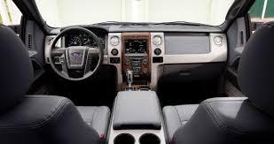 100 2014 Ford Trucks F150 Top Speed