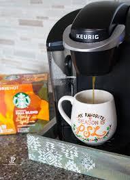 Decaf Pumpkin Spice Latte K Cups by 91 Best Enjoying The Coffee Life Smell Slurp Savor Images On
