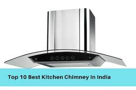 rayo oil l chimney 100 images the ultimate chimneys for