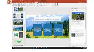 Buy fice Home & Student 2016 for Mac Microsoft Store