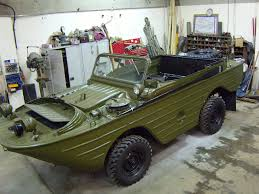 Your First Choice For Russian Trucks And Military Vehicles - UK Russian Amphibious Vehicle On Land Stock Photos Gallery Searoader Specialist Vehicles Littlefield Collection Sale To Offer A Menagerie Of Milita Your First Choice For Russian Trucks And Military Vehicles Uk Dutton Mariner Car Amphib Amphicar Twin Jet Diesel Ebay And Water Suppliers Hydratrek 6x6 Youtube Coming August 2013 Dukw Truck Kit Brickmania Blog 1943 Wwii By Gmc For Sale Vehicle Duck Homepage Pinterest Larc About Home