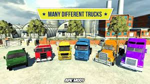Big Truck Hero - Truck Drive 1.32 Unlocked Mod Apk Download » APK ... Kenworth W900l Big Bob Edition V20 129x Mod Truck Euro Video Game Simulator 2 Pc Speeddoctornet Big Wallpaper 60 Page Of 3 Wallpaperdatacom 4k Dodge Red Concept 1998 Picture My What A Big Truck You Have The Ballpark Goes To Iceland Truck Sounds Youtube New Pickups From Ram Chevy Heat Up Bigtruck Competion 680 News Scs Softwares Blog The Map Is Never Enough Cars Mack Hauler Disney Pixar Toy Clipart Pencil And In Color