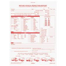 JJ KELLER Truck Driver Vehicle Inspection Report - 52VP19|13928 ... Driver And Truck Analytics Data Linkedrive Global Uckscalemketsearchreport2017d119 Insgative Report 2016 Trucking Industry Forastexpectations Hybrid 320 Ton Off Highway Haul Quarterly Technical Status Premium Fleetlease Cdition For Van Or Legal Forms 1 Free 2018 Cdl Practice Tests Jj Keller Vehicle Inspection 52vp1913928 Auto Transport Car Shipping 800 3879000 Rail Arkansas Crash Traffic Covenant Wner Strong Thirdquarter Earnings Topics Tracking Fleet Telematics Orbcomm Item Detail Equipment Receiving
