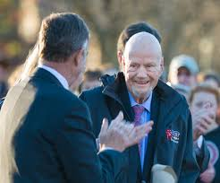Colonial Williamsburg Halloween by Colonial Williamsburg Benefactor Passes Away The Virginia Gazette