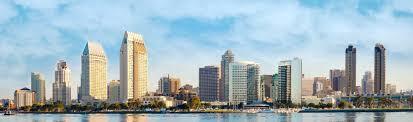 100 Truck Accident Lawyer San Diego Injury Attorney In AA Attorneys