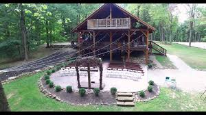 The Grand Barn Wedding Center At The Mohicans - YouTube Tire Swing Photography The Grand Barn At Mohicans Wedding Welcome The North Central Oh Bride Devon Venues Weddings In Meadow Lodge Small Animal Hutch Amazoncouk Pet Treehouse Glampingcom Lacy Steves Akron Kristen And Nathan A Fall Wedding The Room Otter Creek Farm Best Places To Photograph Teton National Park 47 Themorganburke Oct 2012 001