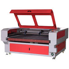 Cnc Wood Cutting Machine Price In India by The 25 Best Cnc Laser Cutting Machine Ideas On Pinterest Laser