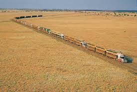 ONLY IN AUSTRALIA WILL YOU SEE THIS! | Lesley Voth Kline Trailers Trailer Design Manufacturing Lowbeds Wind Drop Decks A South Australian Transport Company Parking Heavy Freight Road Trains In Australia Editorial Trucks Album On Imgur Transporte Terstre Carretera Tren De Carretera Bitren 419 Best Images Pinterest Train Big Trucks Outback Sights Land Trains Steemit Massive Road Trains At Roadhouses In Outback Youtube Photo Collection Train Page Photos Legal Highway Replicas Blue Kenworth Prime Mover Die