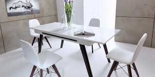 Cheap Dining Room Sets Uk by Impact Furniture Quality Furniture At Affordable Price Fast