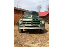 1952 Studebaker Truck For Sale | ClassicCars.com | CC-1161007 1952 Studebaker Truck For Sale Classiccarscom Cc1161007 Talk Fj40 Body On Tacoma Or Page 2 Ih8mud Forum The Home Facebook 1950 Champion Classics Autotrader Interchangeability Cabs American Automobile Advertising Published By In 1946 Studebaker Emf Erskine Rockne South Bend Indiana Usa 1852 Another New Guy Post Truck Talk Us6 2ton 6x6 Truck Wikipedia