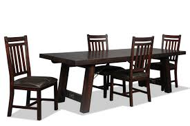 Eilean Table And 4 Side Chairs - Mahogany | Shop Psca6cmah Mahogany Finish 4chair And Ding Bench 6piece Three Posts Remsen Extendable Set With 6 Chairs Reviews Fniture Pating By The Professionals Matthews Restoration Tustin Chair Room Store Antoinette In Cherry In 2019 Traditional Sets Covers Leather Designs Dark Superb 1960s Scdinavian Design Rose Finished Teak Transitional Upholstered Mahogany Ding Room Chairs Lancaster Table Seating Wooden School House Modern Oval Woptional Cleo Set Finish Home Stag Extending Table 4