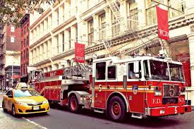 New York Fire Truck | Fire Trucks | Pinterest | Fire Trucks, Fire ... New York City August 24 2017 A Big Red Fire Truck In Mhattan New York And Rescue With Water Canon Department Toy State Filenew City Engine 33jpg Wikimedia Commons Apparatus Jersey Shore Photography S061e Fdny Eagle Squad 61 Rescuepumper Wchester Bronx Ladder 132 Brooklyn Flickr Trucks Responding Hd Youtube Utica Fdnyresponse Firefighting Wiki Fandom Oukasinfo Httpspixabaycomget